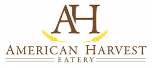American Harvest Eatery located in Springfield Illinois, one of the friends of Choice Roots, located in Sherman, IL.